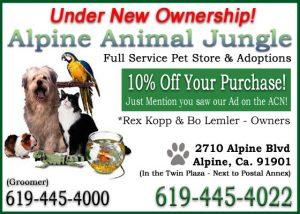alphine 300x214 - alphine
